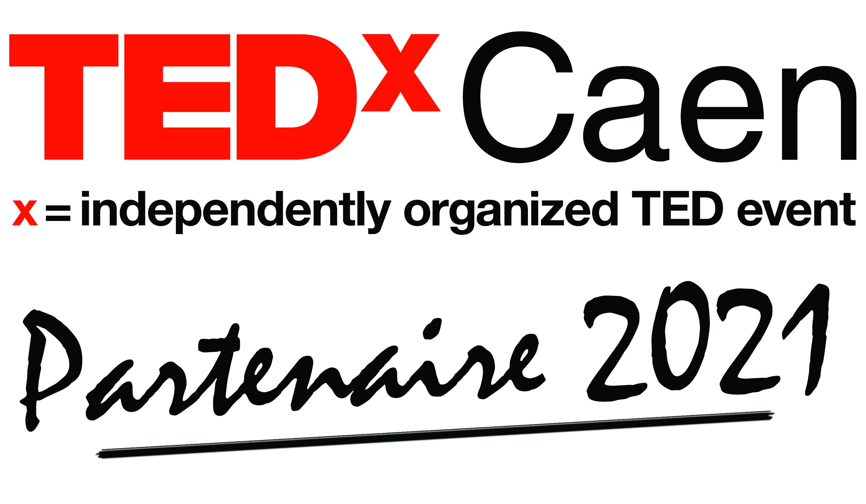 TEDxCaen_logo_signature_Partenaire_2021.jpg