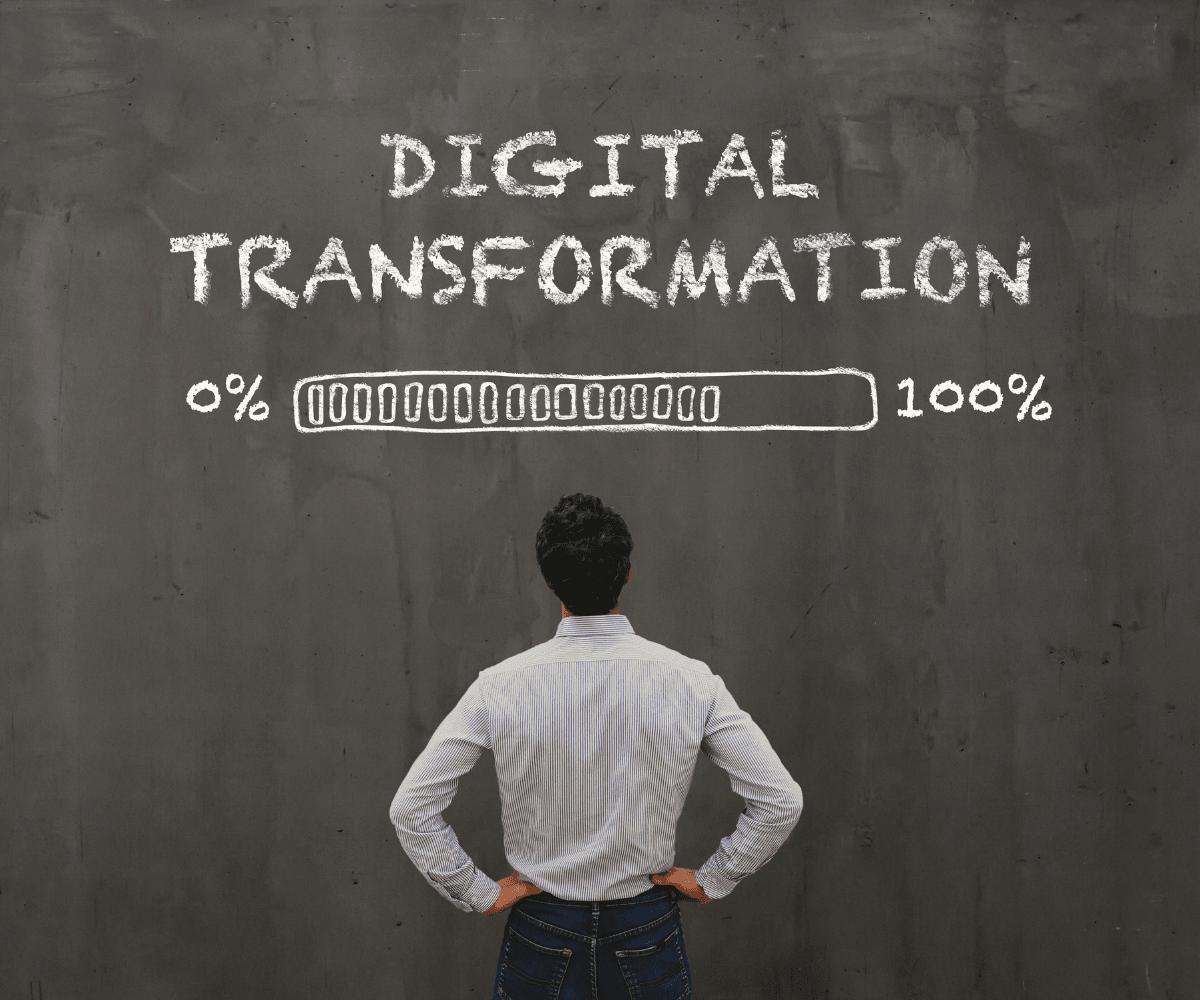 transformation_numérique.png