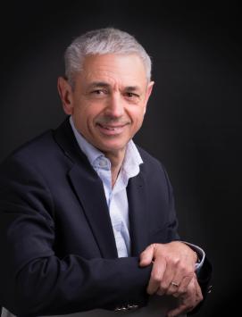Jean-pascal